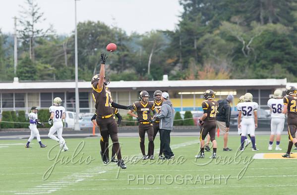 NBHS Football - 0097