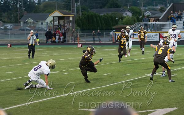 NBHS Football - 0376
