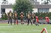 NBHS Football - 0012