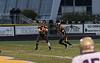 NBHS Football - 0431