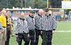 NBHS Football - 0157
