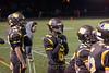 NBHS Football - 0876
