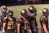 NBHS Football - 0877