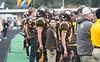 NBHS Football - 0226