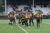 NBHS Football - 0078