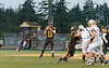NBHS Football - 0394