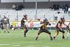 NBHS Football - 0102