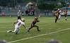 NBHS Football - 0375