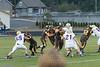 NBHS Football - 0363