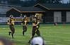NBHS Football - 0423