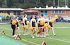 NBHS Football - 0117