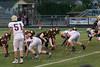 NBHS Football - 0378