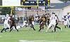 NBHS Football - 0243