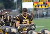 NBHS Football - 0287