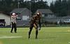 NBHS Football - 0398