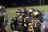 NBHS Football - 0864