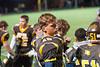 NBHS Football - 0648