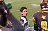 NBHS Football - 0669
