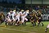 NBHS Football - 0501