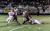 NBHS Football - 0546
