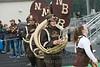 NBHS Football - 0196