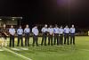 NBHS Football - 0630