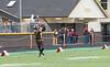 NBHS Football - 0092
