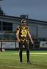 NBHS Football - 0468