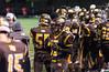 NBHS Football - 0847