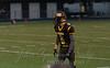 NBHS Football - 0429