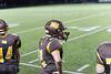NBHS Football - 0884