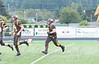 NBHS Football - 0148