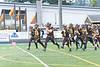 NBHS Football - 0141