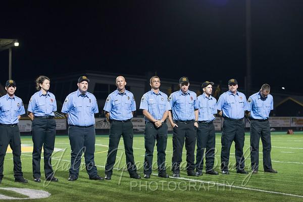 NBHS Football - 0618