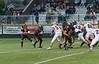 NBHS Football - 0372