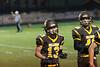 NBHS Football - 0534