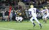 NBHS Football - 0518
