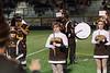NBHS Football - 0565