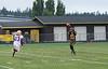 NBHS Football - 0309