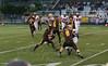 NBHS Football - 0377