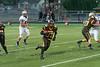 NBHS Football - 0382