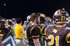 NBHS Football - 0744