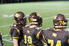 NBHS Football - 0882
