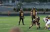 NBHS Football - 0365