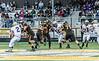 NBHS Football - 0291