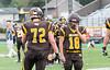 NBHS Football - 0054