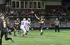 NBHS Football - 0522