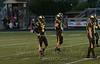 NBHS Football - 0415