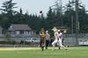 NBHS Football - 0334