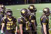 NBHS Football - 0878